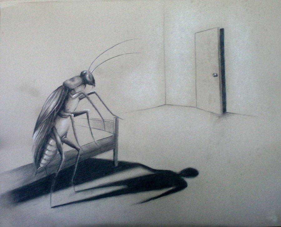 0e0f1-the_metamorphosis_by_jezabel7