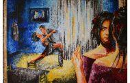 تفاوت حسادت و رشک در روانکاوی