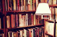 معرفی مختصر ۳۲ کتاب تاثیرگذار
