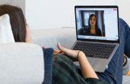 مزایا و معایب رواندرمانی آنلاین