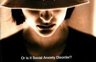 نفوذ شرکتهای دارویی در تشخیصگذاری روانشناختی