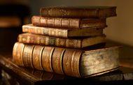 ده کتاب کاربردی روانکاوی که به فارسی ترجمه شدهاند.